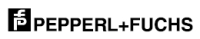 Pepperl Fuchs Distributor - Pennsylvania, New Jersey, Delaware and Maryland
